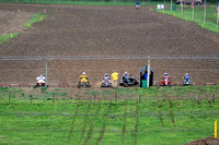 ATV OPEN C & SCHOOLBOY START