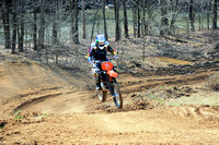 CREEKSIDE MX
